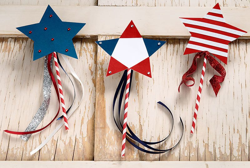 4th-July-How-To-20121